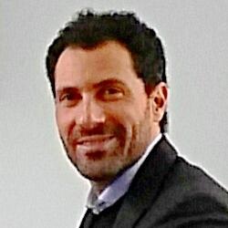 Dario Balestra